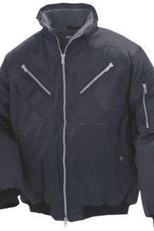 Pilotjacka Blåkläder
