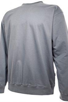 Sweatshirt Blåkläder