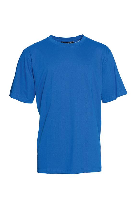 T-shirt stora storlekar