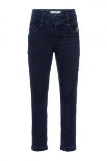 Falkenbergs Netto Heberg Mode Barn Name It Jeans Marin