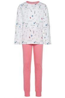 Falkenbergs Netto Heberg Mode Barn Name it Pyjamas Rosa