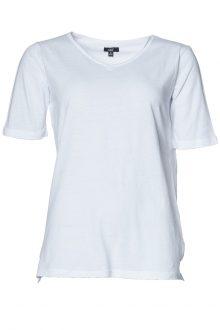 T-shirt topp
