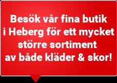 Falkenbergs Netto | Kläder, skor och arbetskläder via