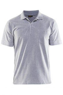Tenniströja Blåkläder