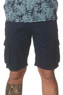 Shorts bomull benfickor