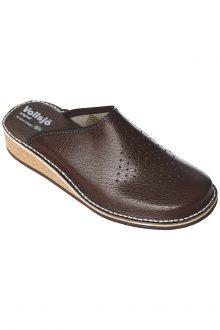 Slippers herr