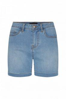 Shorts Soyaconcept