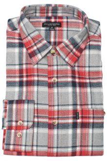 Flanellskjorta erla of sweden