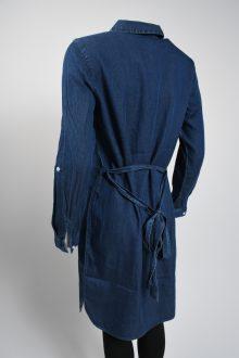 Skjortklänning Vila