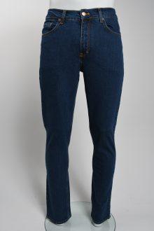 Jeans Cotton Team