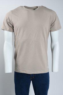 T-shirt Produkt