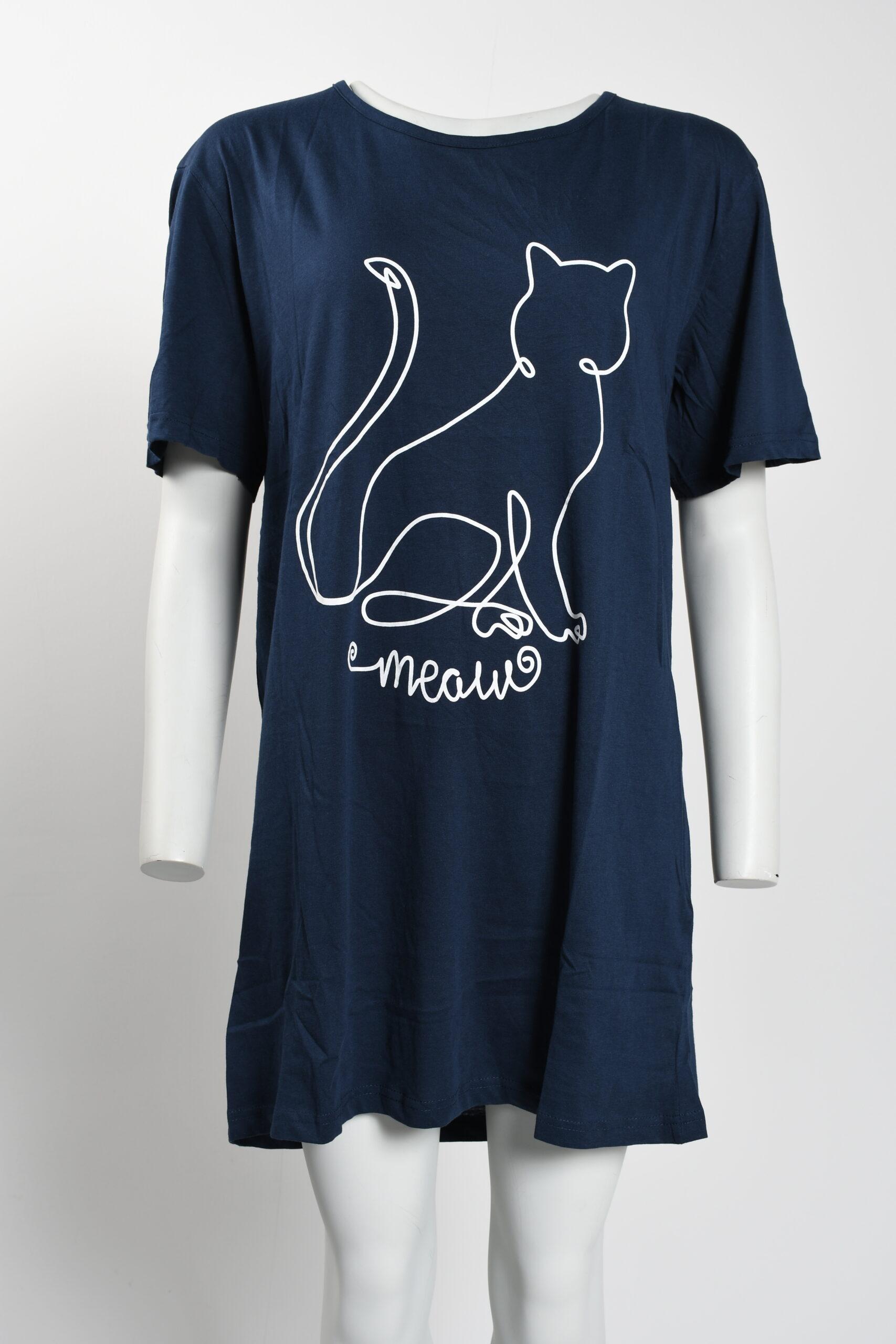 Sov T-shirt Gill