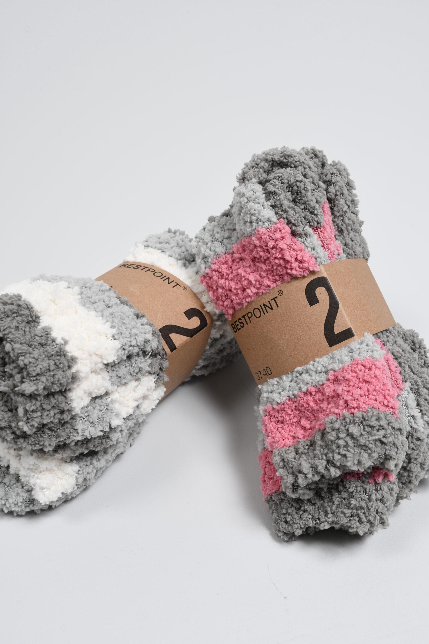 Sock 2-pack