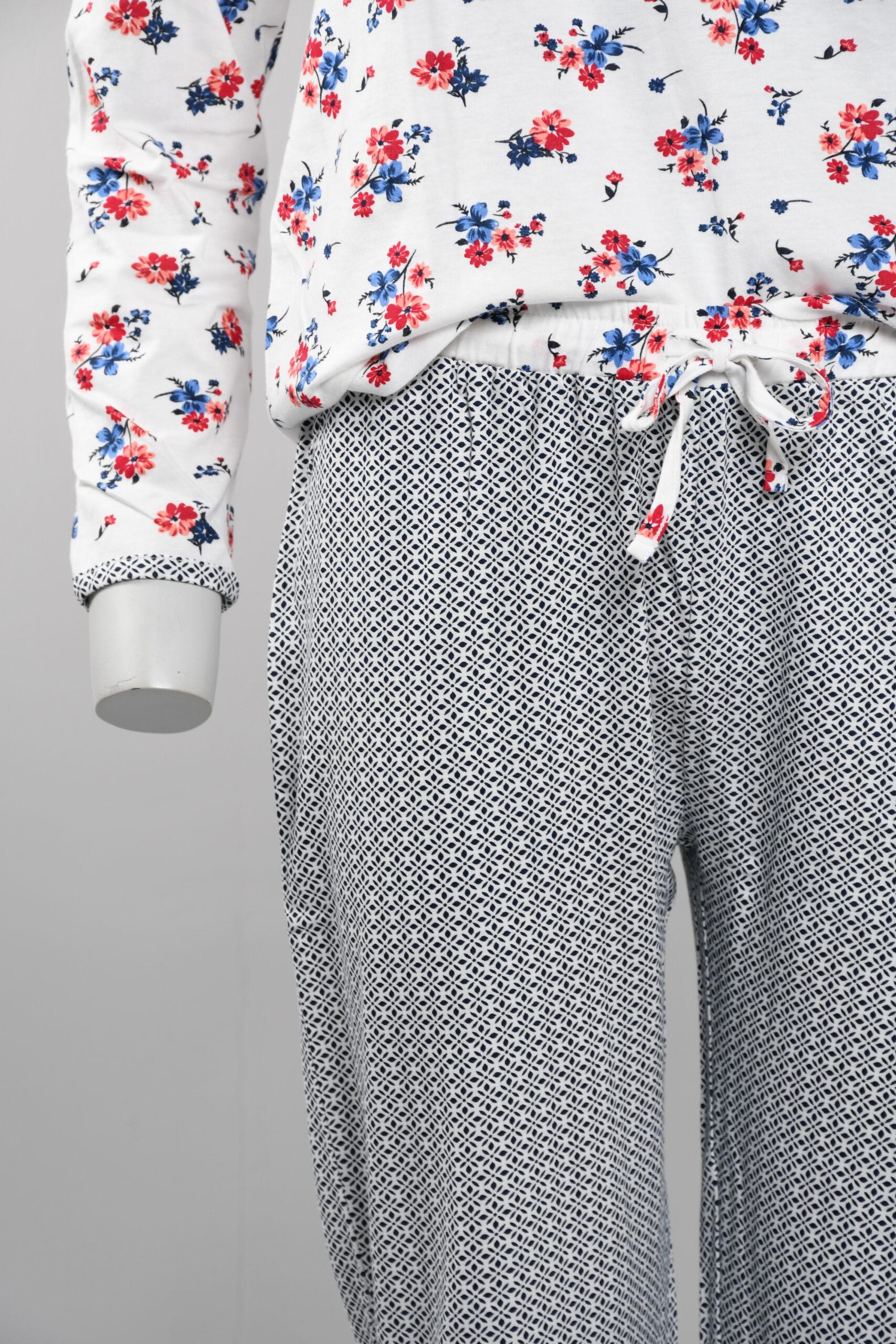 Pyjamas Trofé