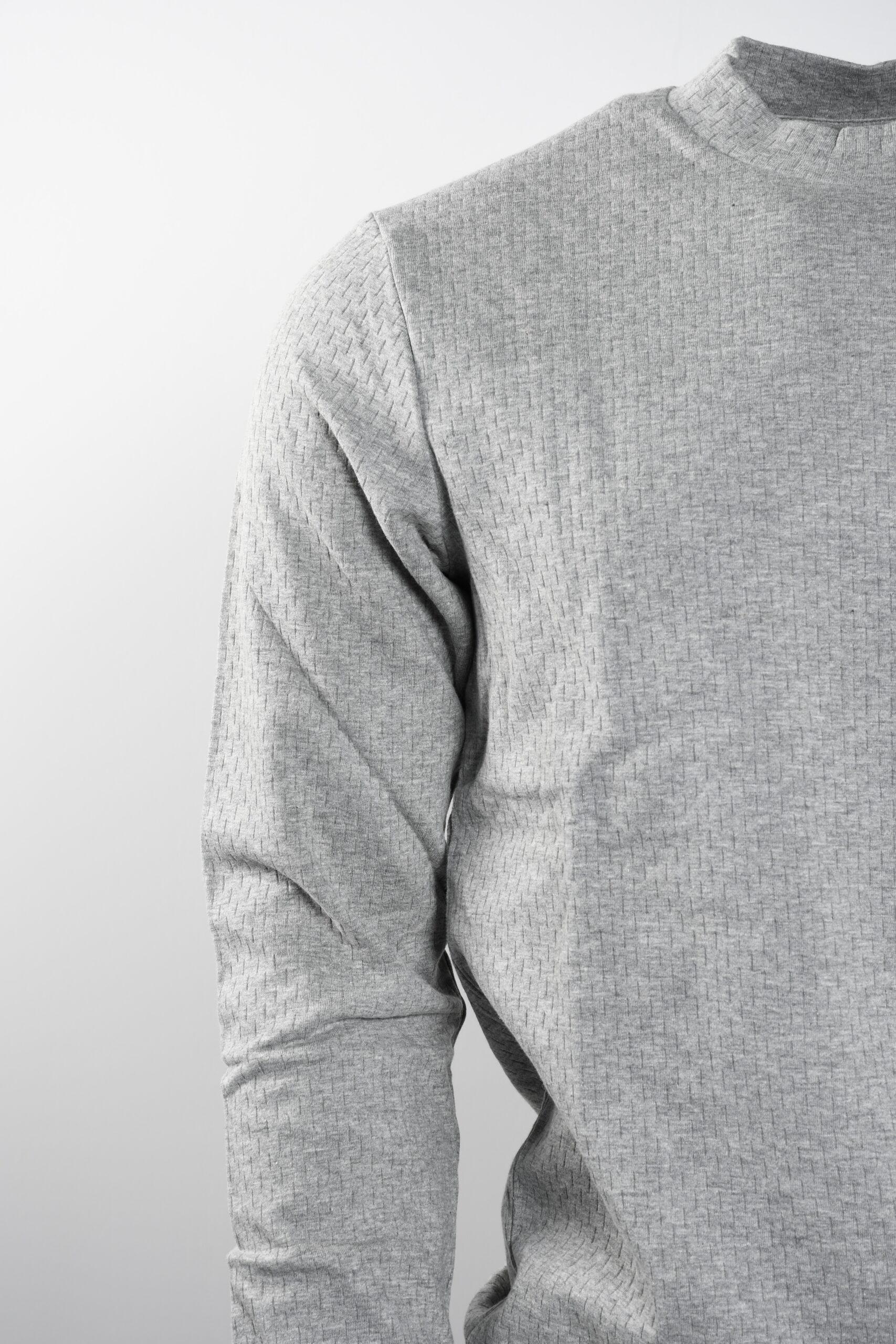 Sweatshirt Produkt