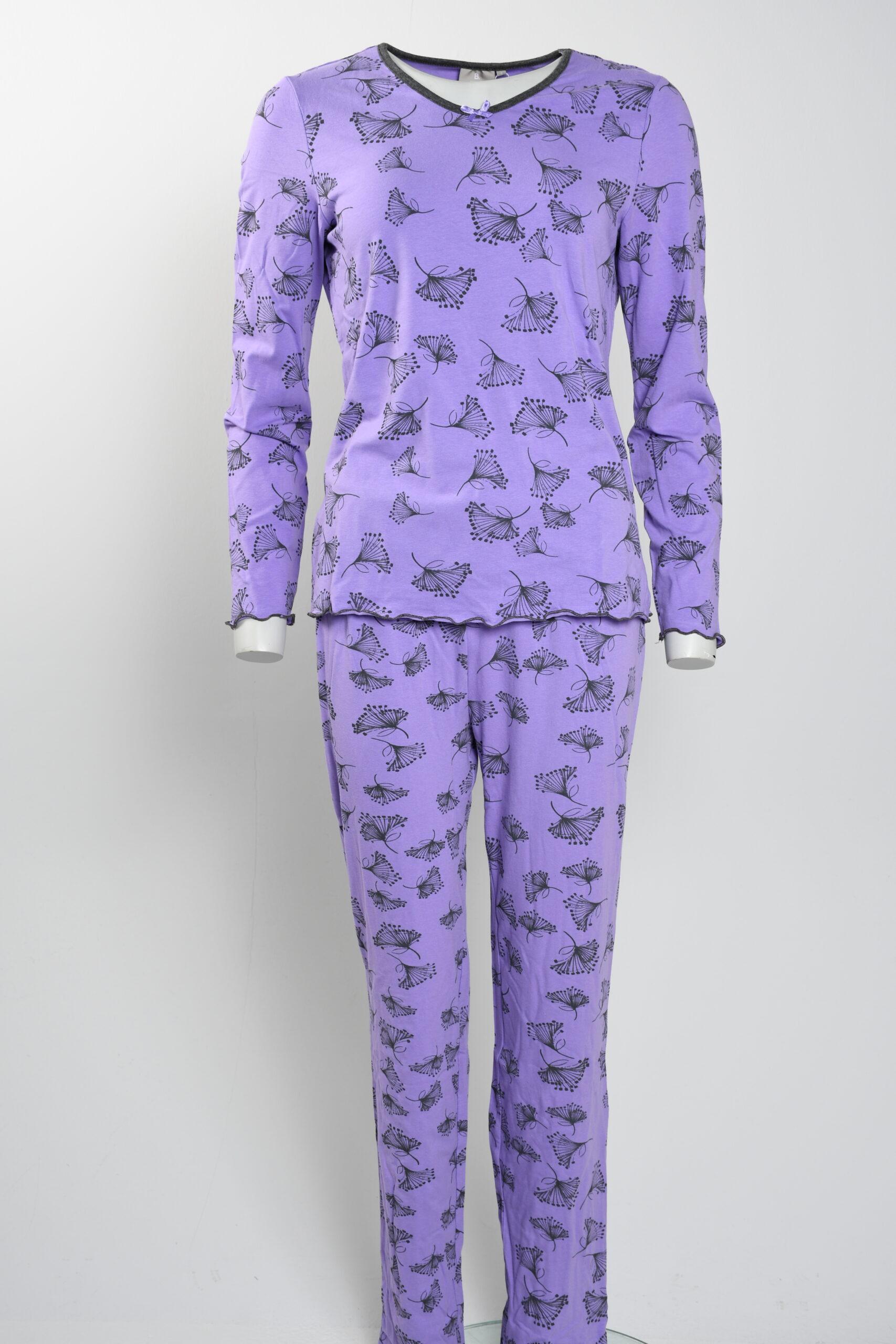 Pyjamas Brandtex
