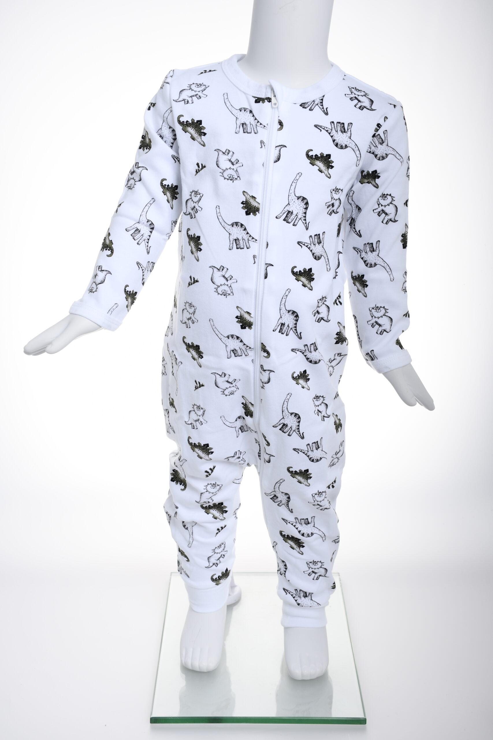 Pyjamas 2-pack Name It