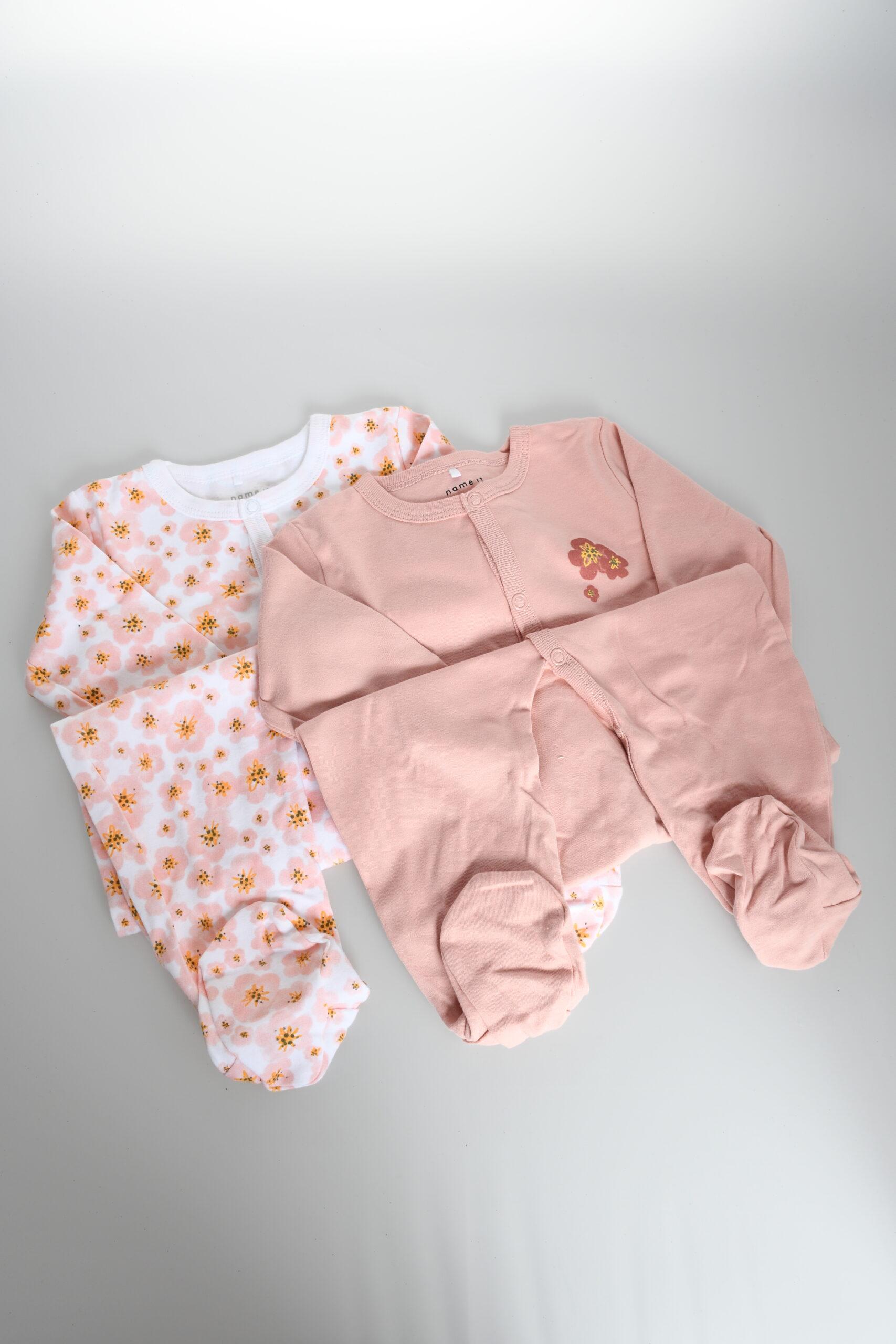 Pyjamas Name It