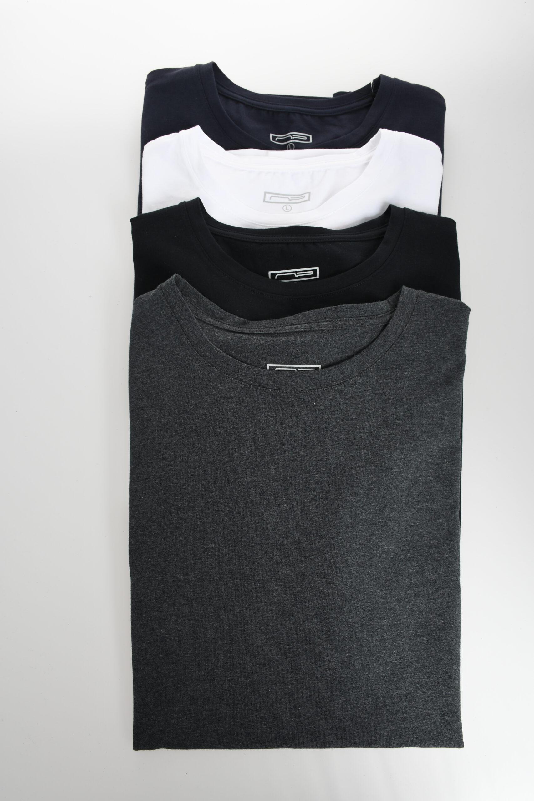 T-shirt AP