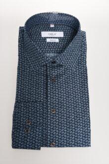 Skjorta Erla