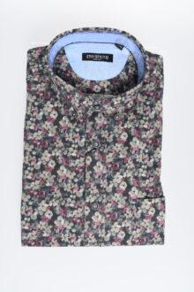 Skjorta Pre-end
