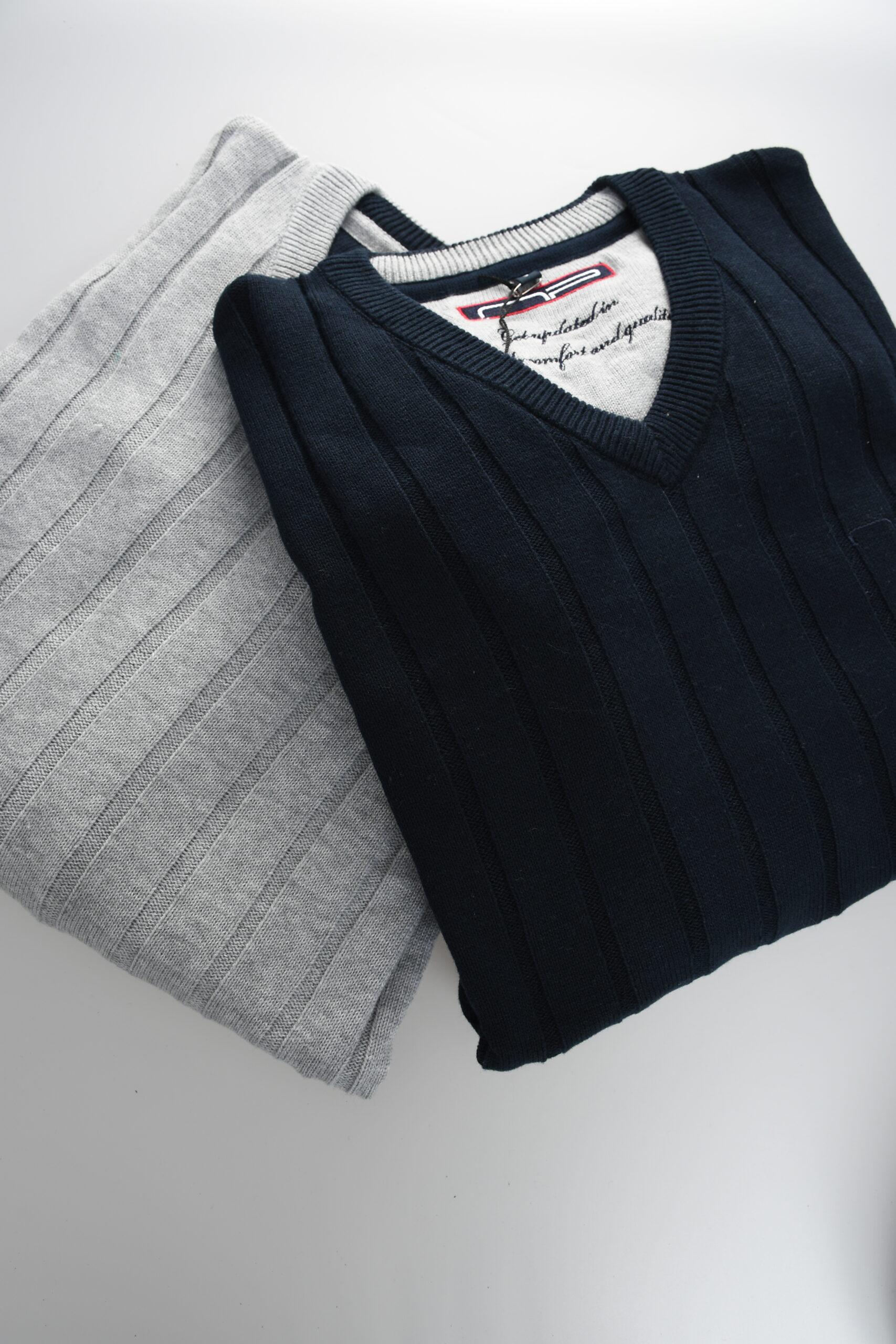 Pullover AP