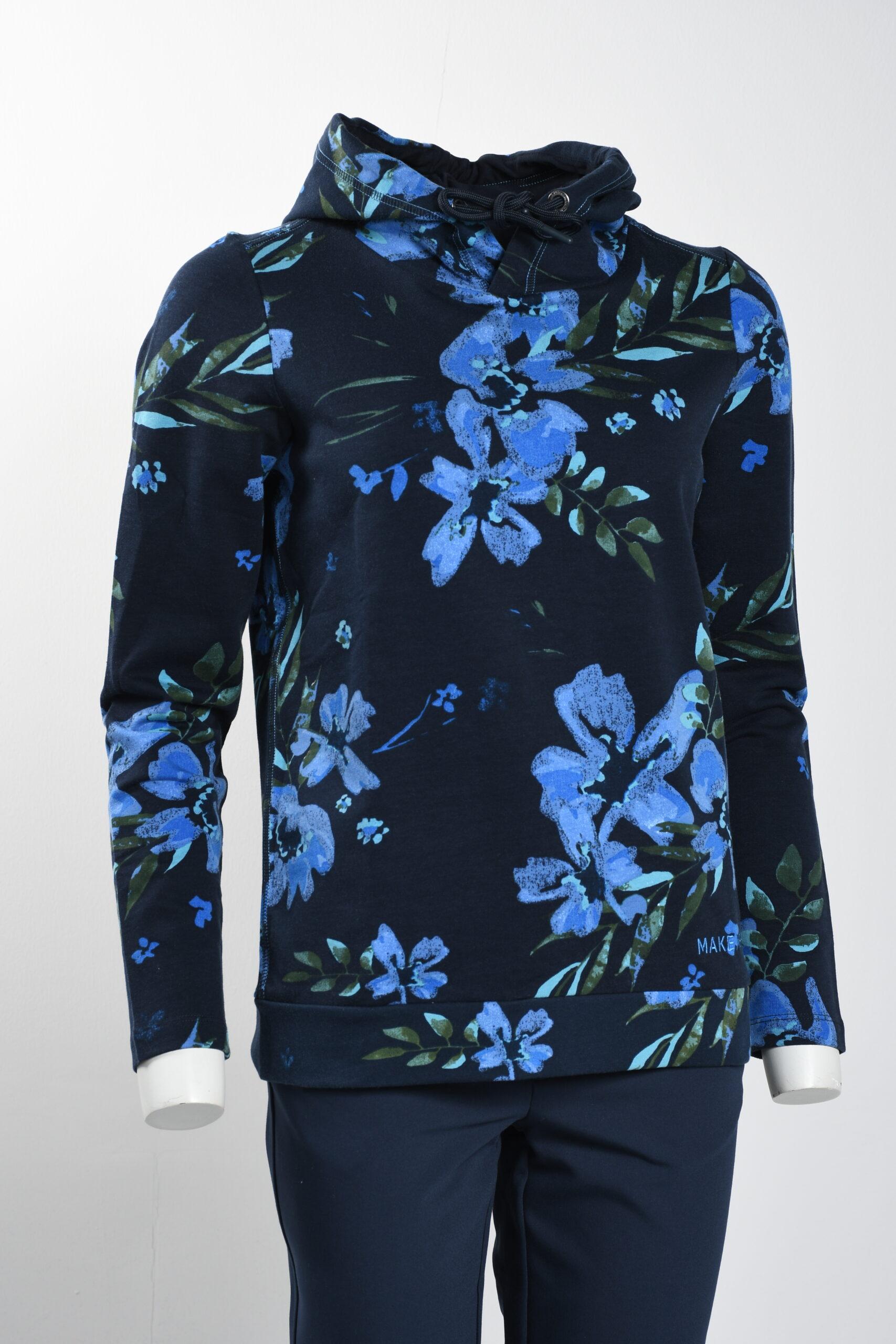 Sweatshirt Cecil