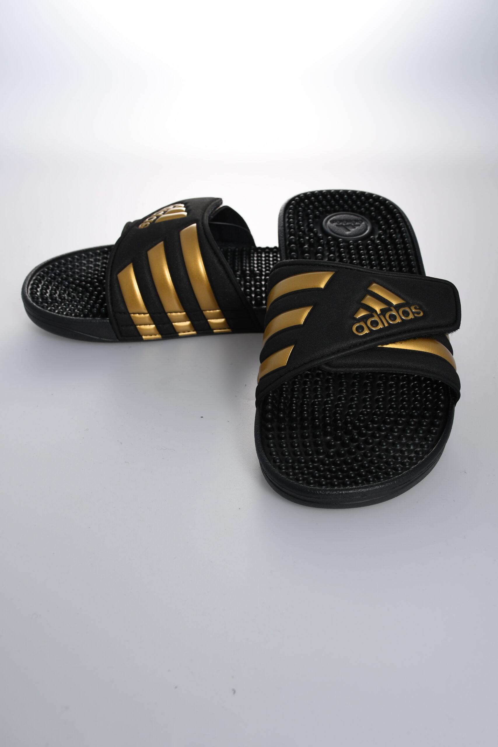 Badtoffel Adidas