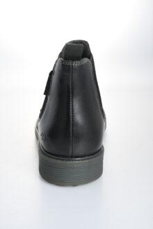 Boots Marstrand