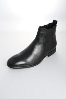 Boots Senator