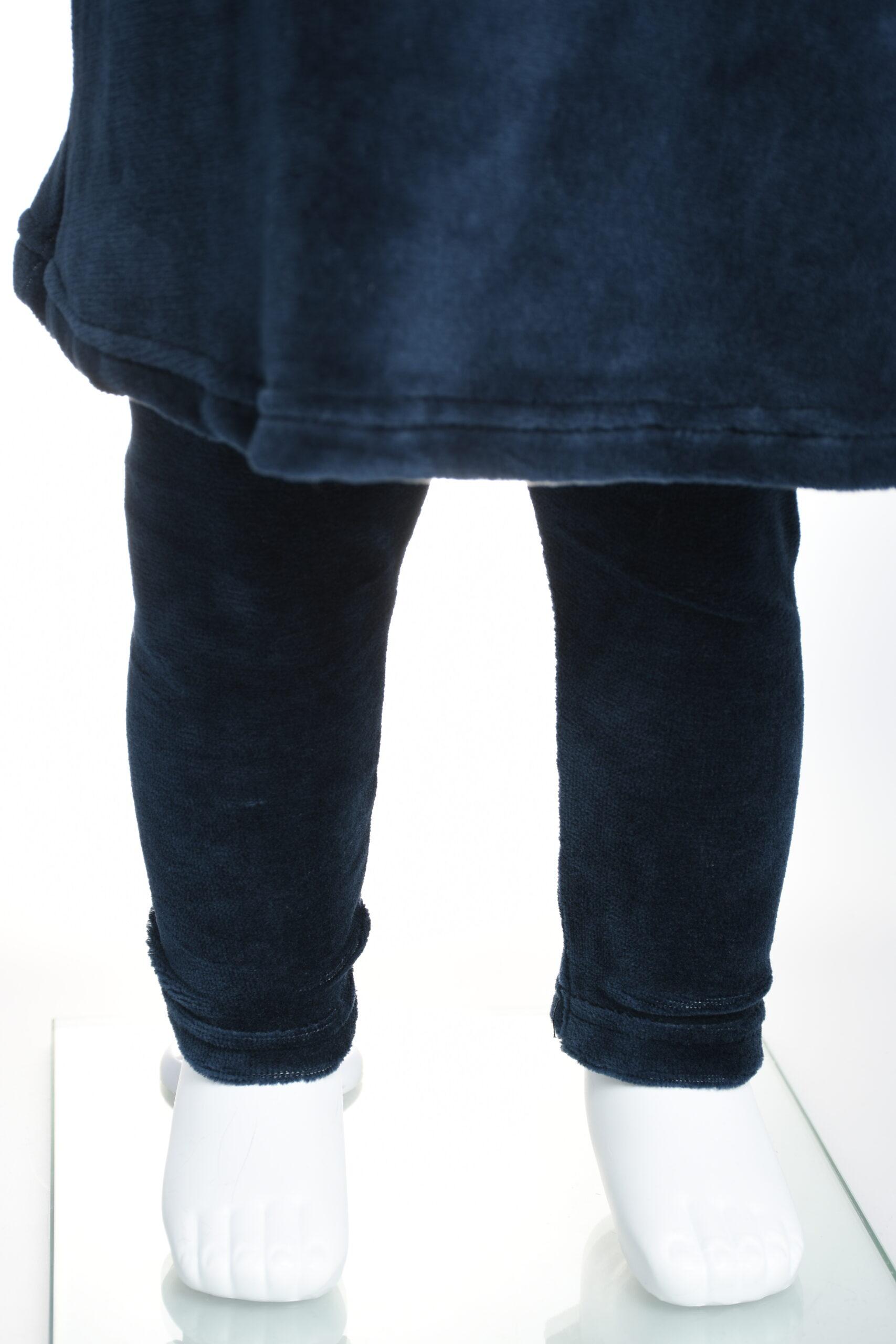 Leggings Name It
