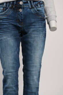 Jeans Cecil