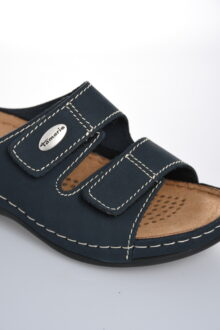 Sandal Tamaris