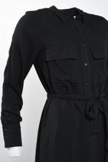 Skjortklänning Soya