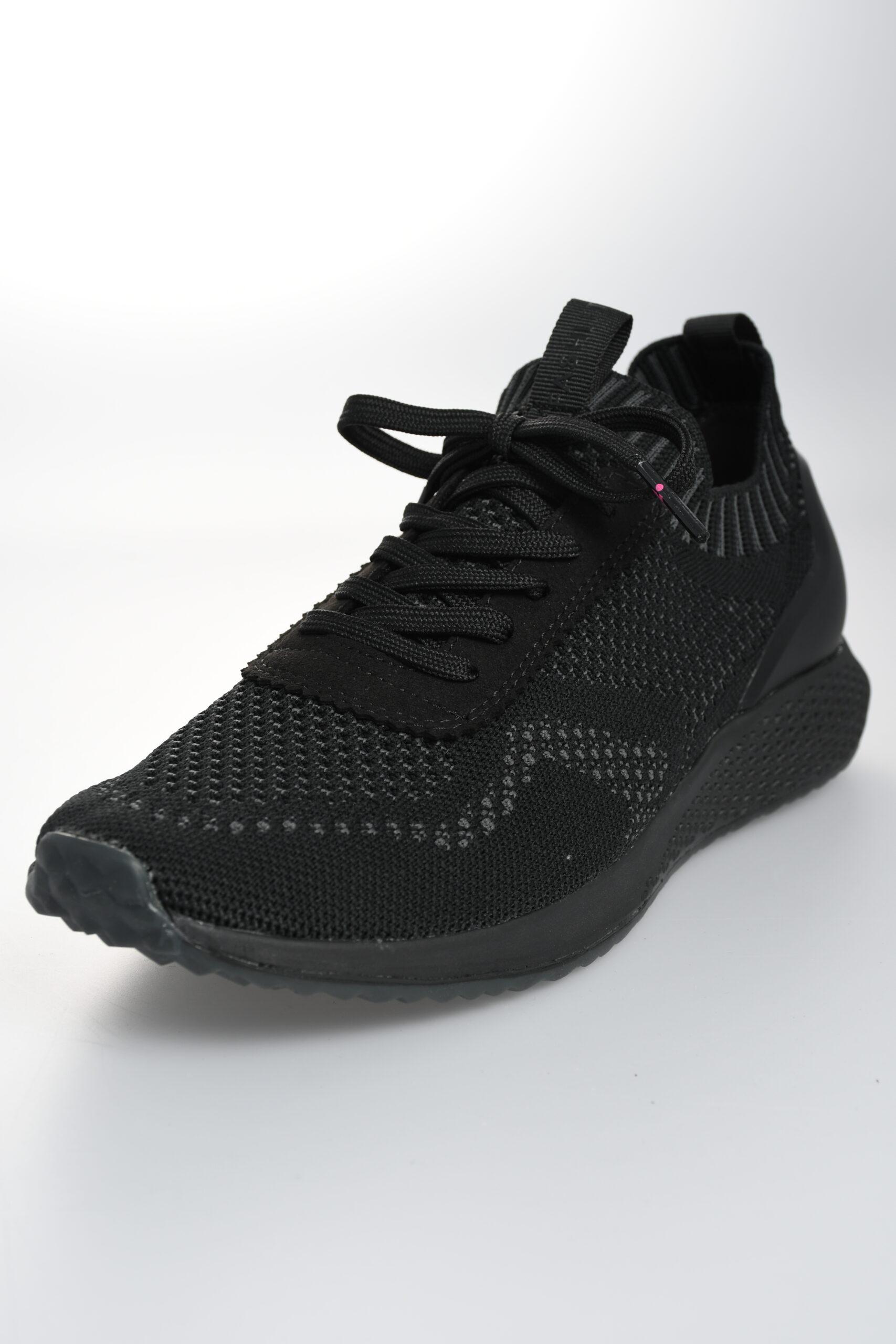 Sneakers Tamaris