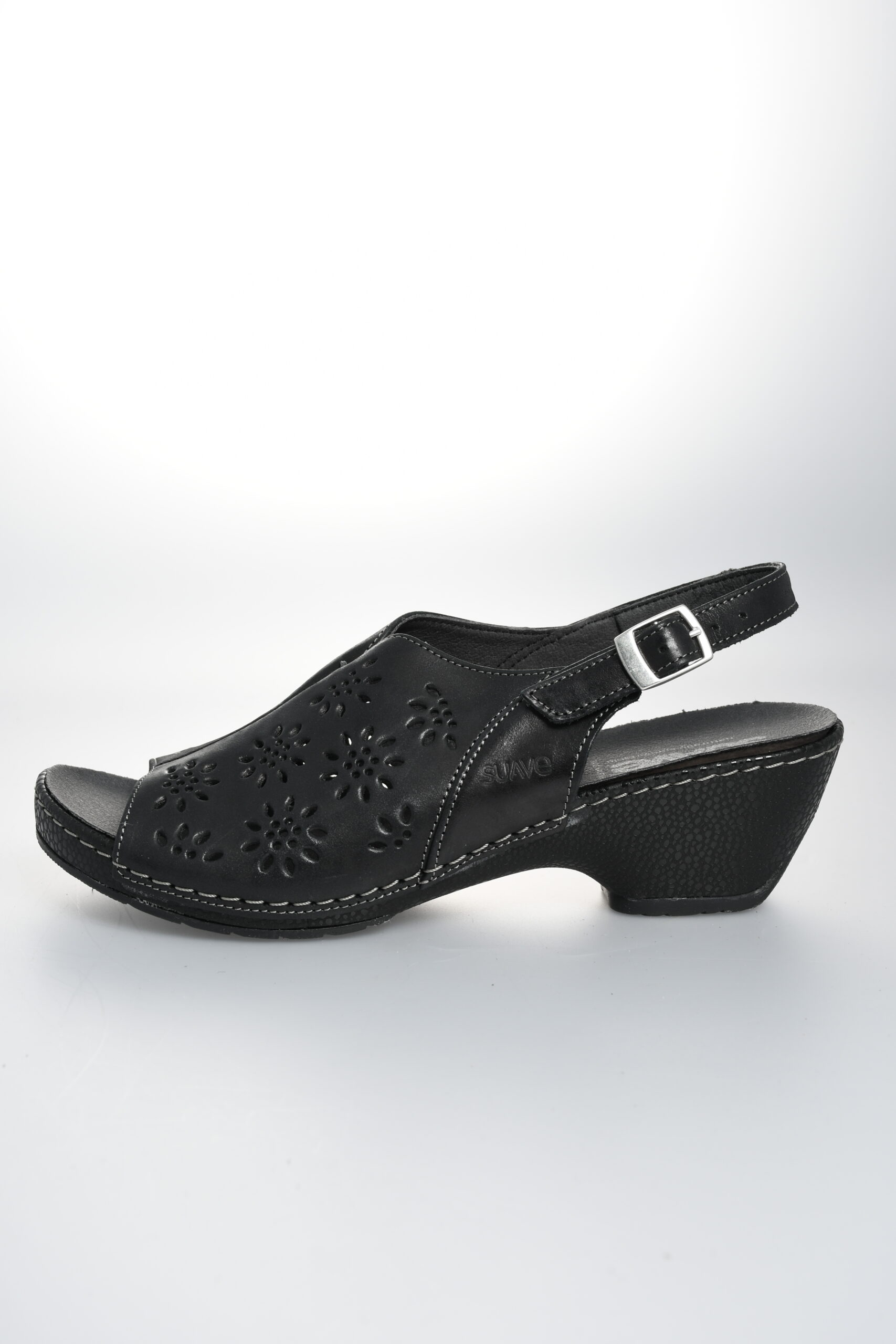 Sandal Suave