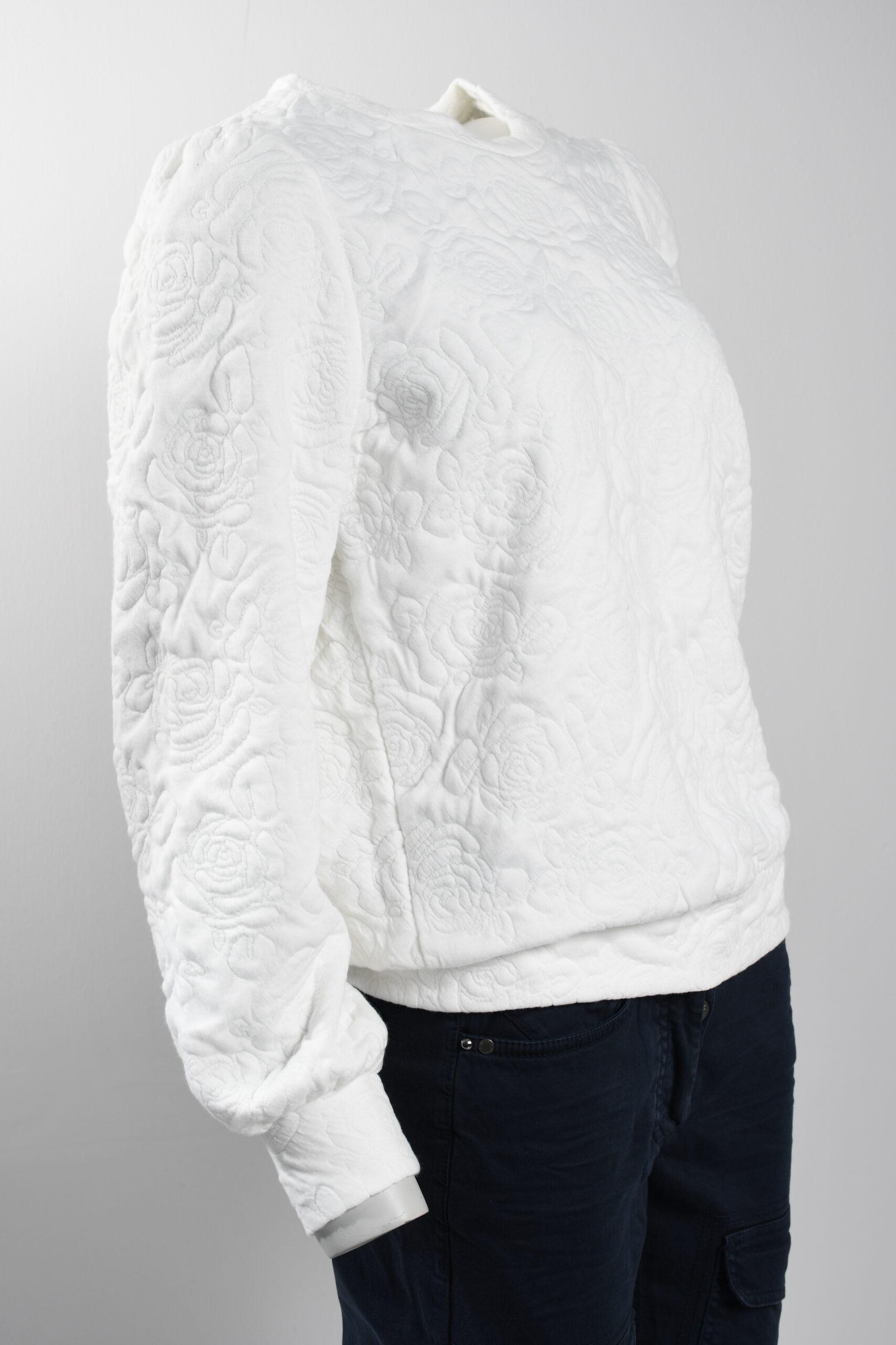 Sweatshirt Soya Concept