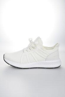 Sneakers PoleCat