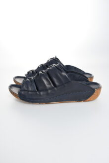 Sandal Andres Conti Shoes
