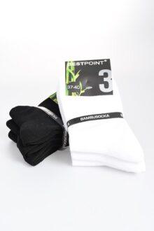 Sock 3-p 37/40