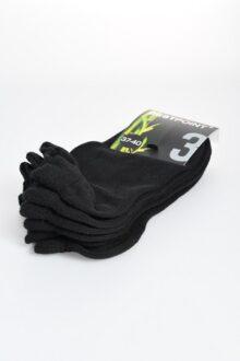 Sock 3-p