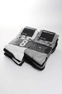 Sock 8-p