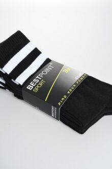 Sock 3-p 41-45