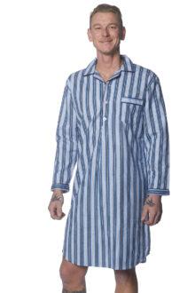 Nattskjorta