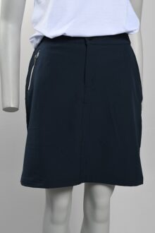 Shorts/kjol