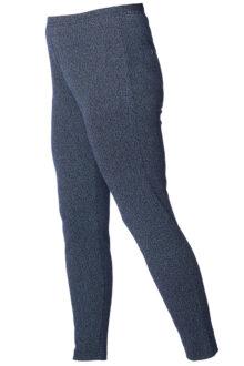Dambyxa/leggings