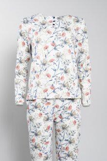 Pyjamas 2-del